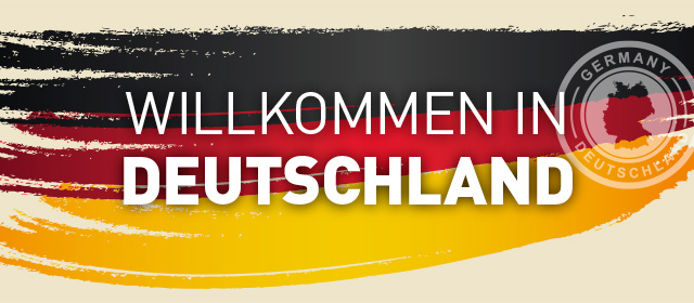 "Integrationsworkshop ""Willkommen in Deutschland"" in ..."